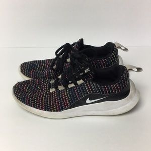 Girls Youth Nike Sportswear Shoes size 4Y